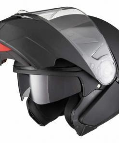 Flip up Motorcycle Helmet
