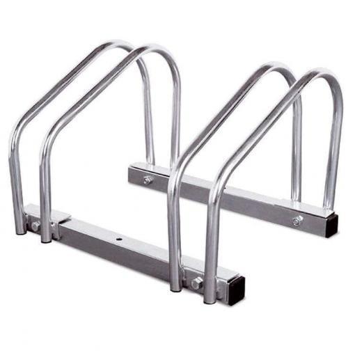2 BikeRack Storage Stand